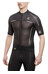 Cannondale Elite 1 Road S/S Jersey Men black